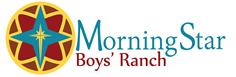 Morning Star Boy's Ranch