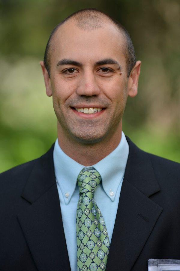 Zachary G. Zorrozua, MSW, LICSW, CDP, CMHS